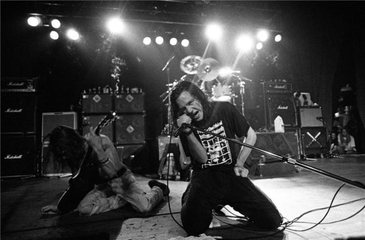pearl-jam-1993