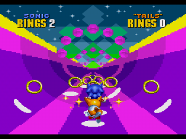 sonic2_special