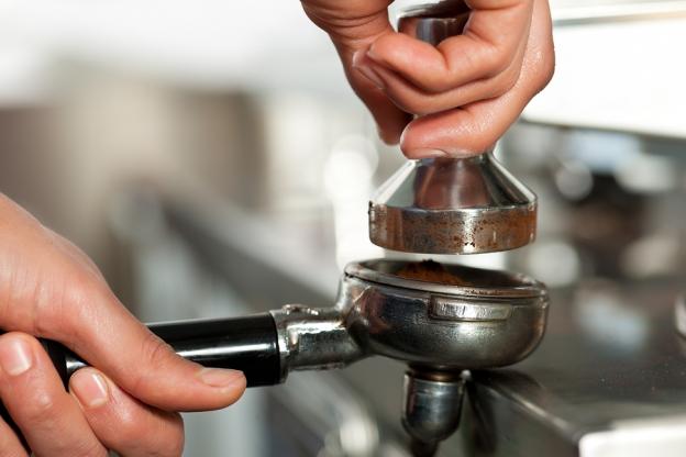 bigstock-barista-prepares-espresso-in-h-24568613_0
