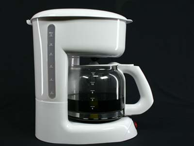 coffee-maker-20