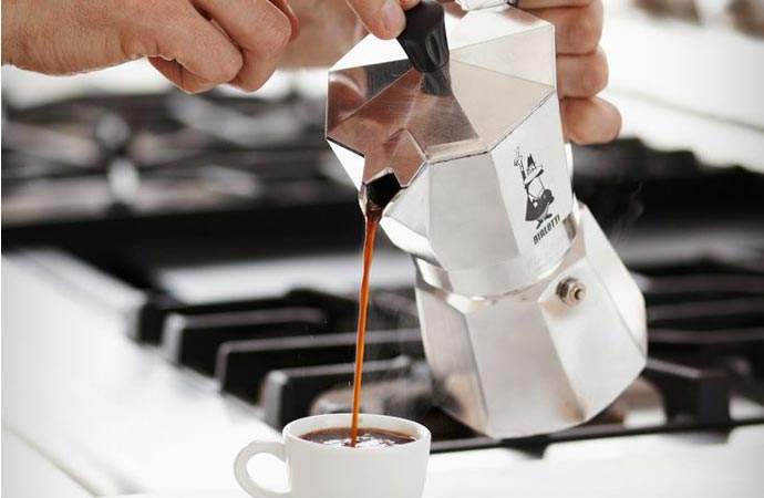 stovetop_espresso_maker_bialetti_003