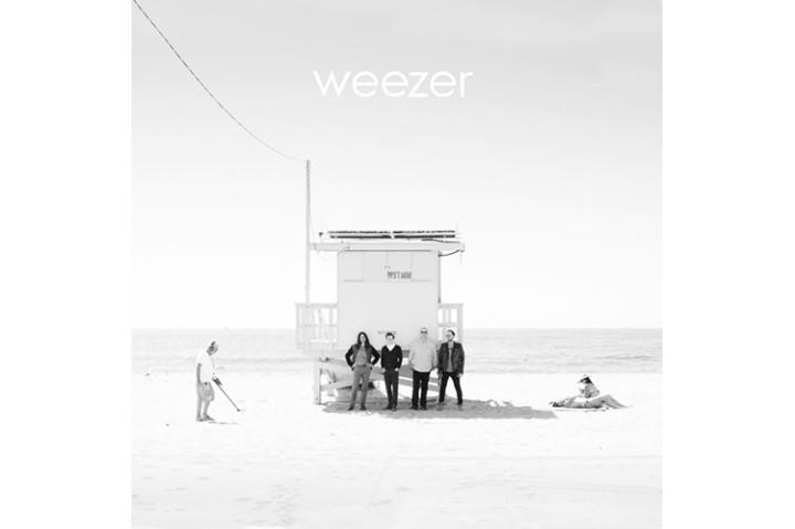 weezer-white-album-750x500