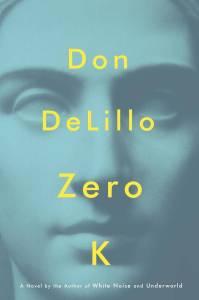 DD-ZK