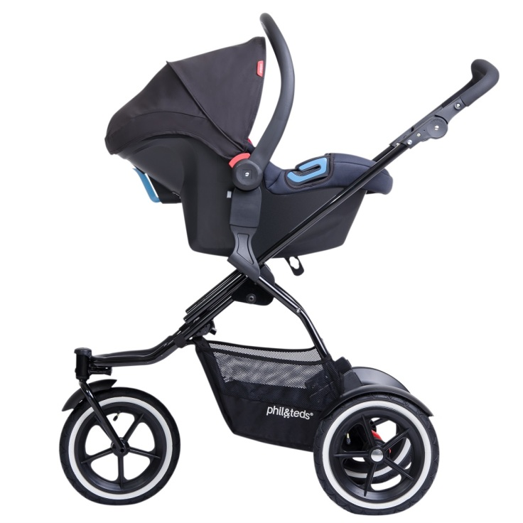 navigator-all-terrain-stroller-with-alpha-baby-capsule-by-phil-teds