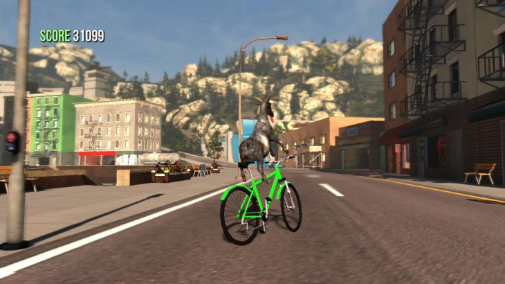 goat-simulator-screen-05-ps4-eu-06aug15