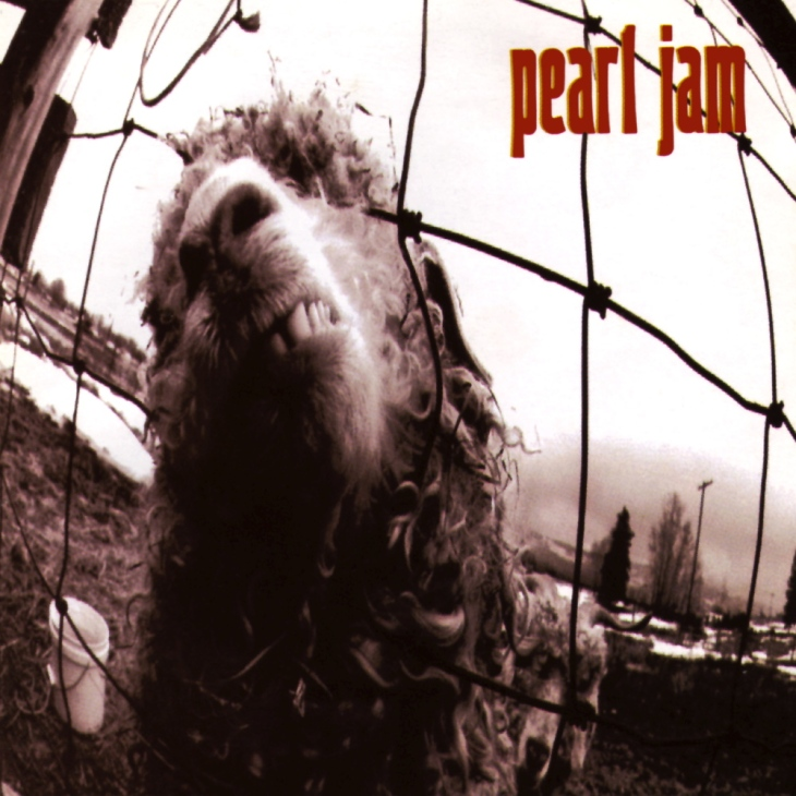 pearl-jam-vs-album-cover