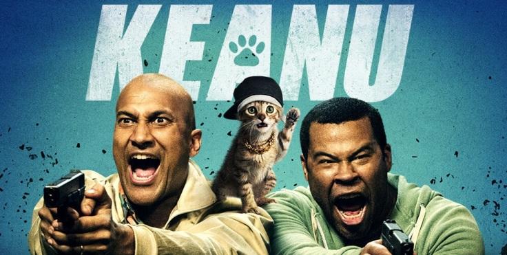 keanu_movie_review_04