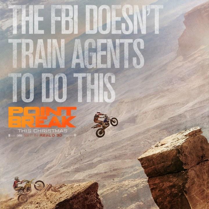 point-break-poster-2