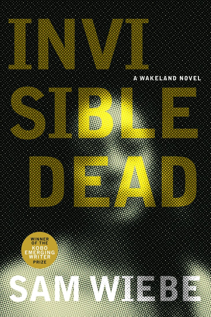 invisible-dead-cover