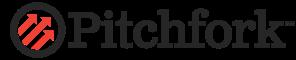 2000px-pitchfork_media_logo-svg