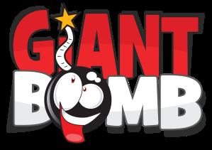 2217295-gb_logo
