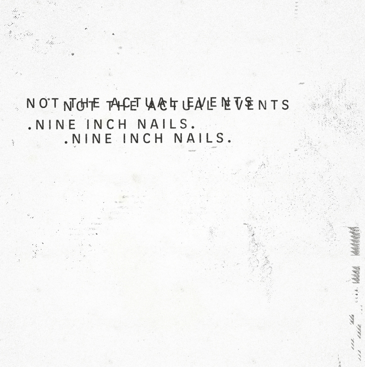 nine-inch-nails-new-album-cover-2016-billboard-1240