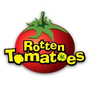 rotten_tomatoes_8290
