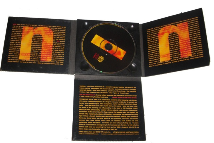 nine-inch-nails-broken-digipak-importado-usa_mla-f-2549459010_032012
