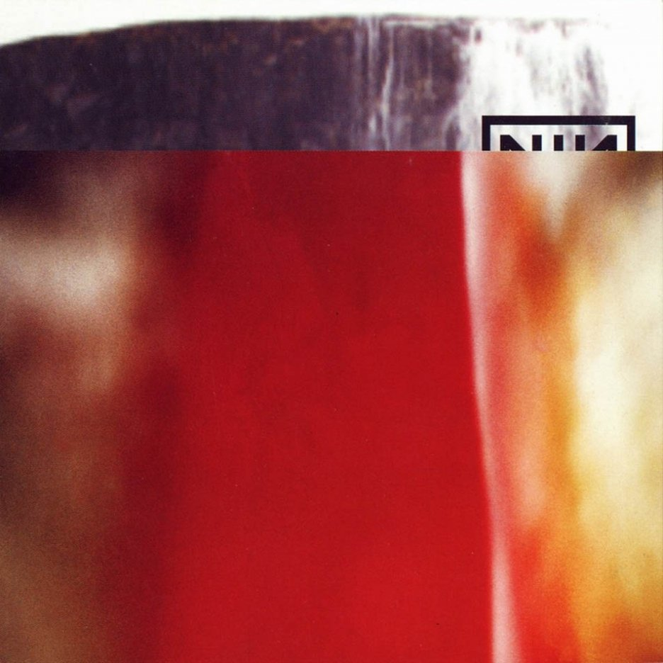 Reevaluating NINE INCH NAILS: Part 5.1 – The Fragile (Disc 1) – The ...