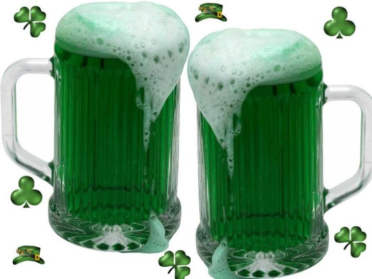 b1834f0e5660579289f9dd5566711dd2-green-beer-saint-patricks-day