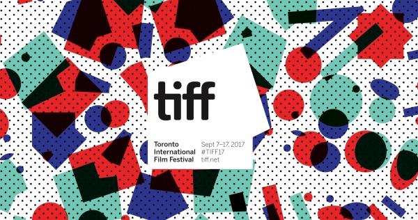festival2017-opening_pc-lockup_frame-001-001