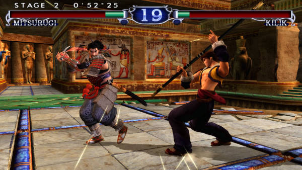 soulcalibur-ii-screen-2-thumb