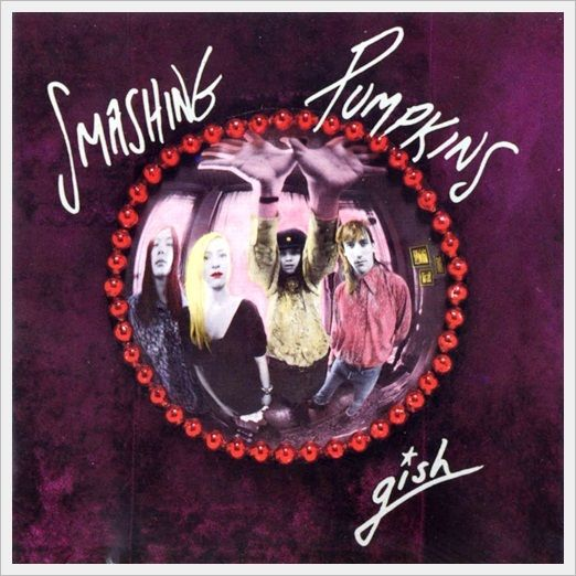 3b3f9be76745b72e119fb22ccf86a8cb-the-smashing-pumpkins-rhinoceros