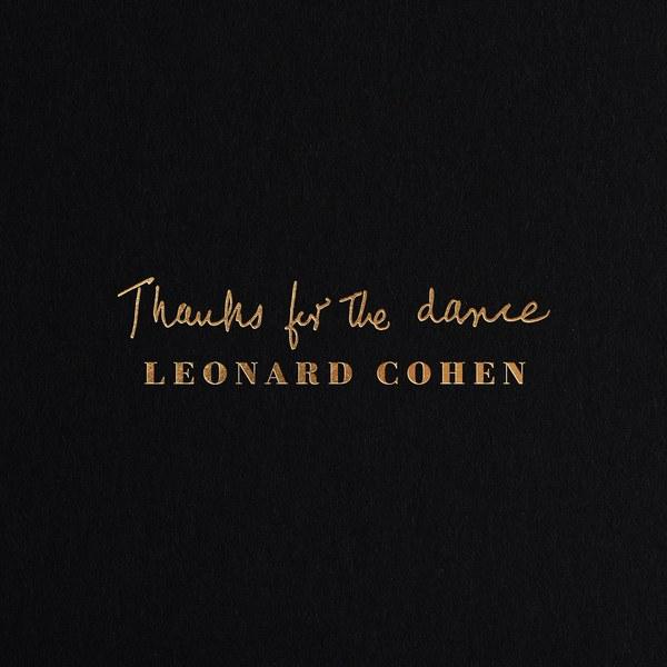 LeonardCohen2019_TFTD_5x5_hi-res